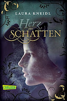 https://melllovesbooks.blogspot.com/2018/07/rezension-herz-aus-schatten-von-laura.html