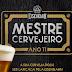 Reality show Mestre Cervejeiro ano 11 é cancelado