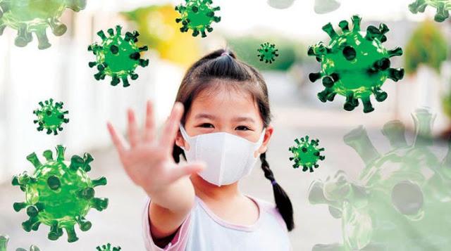 كل ما تريد معرفته عن طرق الوقاية من فيروس كورونا 2021
