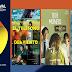 PROGRAMACIÓN JAPONESA DEL 11° D'A FILM FESTIVAL BARCELONA