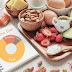 Bolehkah Penderita Diabetes Lakukan Diet Ketogenik?