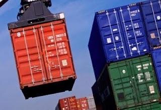 Mercados y Productos para exportar desde Colombia