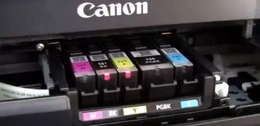 Cara Menghemat Tinta Printer Saat Mencetak Dokumen-4