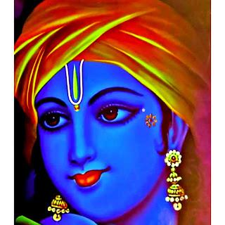 Krishna Ringtone Download Mp3 1280×1280 .jpg