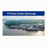 Lowongan Kerja S1 Terbaru Agustus 2021 di PT Pulau Sambu (PS)