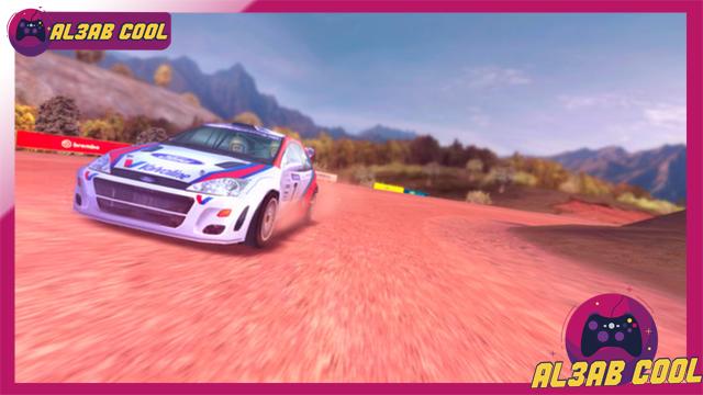 تحميل لعبة Colin McRae Rally Remastered من الميديا فاير