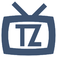 http://www.greekapps.info/2017/12/tzampatv.html#greekapps