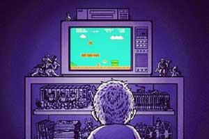 15 Juni Kemarin Nintendo Genap Berumur 30 Tahun
