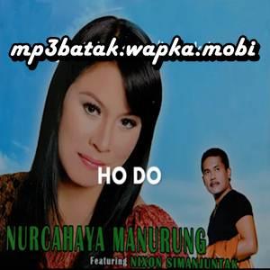 Nurcahaya Manurung - Ndang Tarpillit Ahu Di Ho (Full Album)
