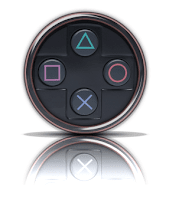 Sixaxis Controller Apk Download
