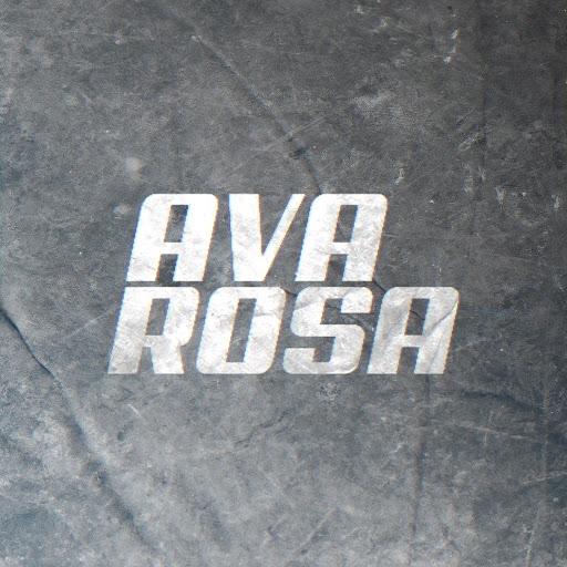 avarosa