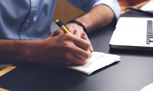 Inilah Manfaat Kursus Bahasa Inggris Bagi Karyawan