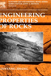 Engineering properties of rocks - Lianyang Zhang - geolibrospdf