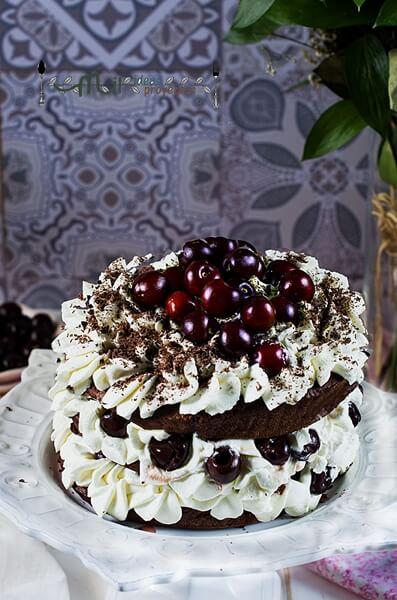 receta-tarta-selva-negra2