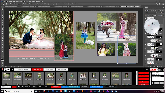 Photo Filler CC 2020 Free Download