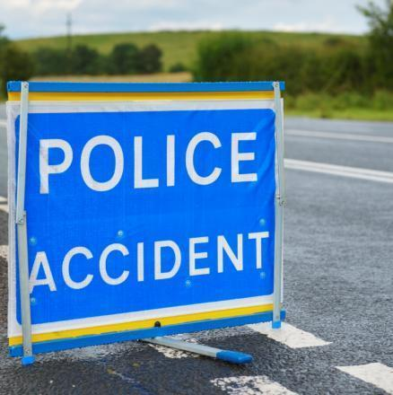 Woman hurt in lorry and car smash on A65 in Ilkley