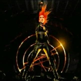 Britney Spears Clothes Costumes Accessories And Props Britney Spears Toxic Music Video Outfits And Costumes