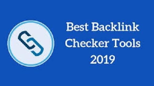Backlink Checker Tools 2019 (Free & Paid)