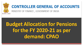 budget-allocation-for-pensions-for-fy-2020-21-as-per-demand-cpao