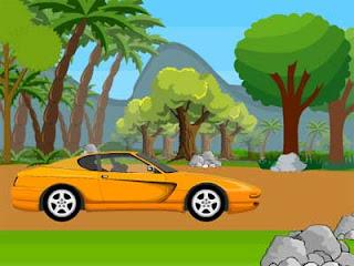 http://www.cafecafegames.com/games/7375/forest-road-escape.html