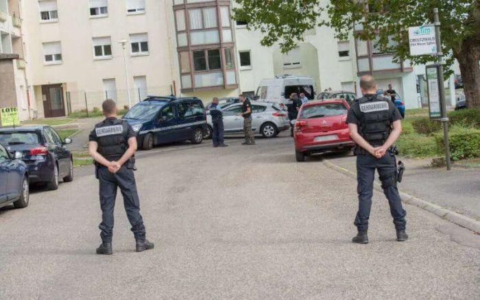 France: Une marocaine battue à mort par son mari
