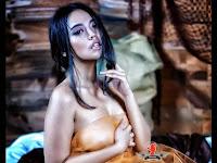 Gaya Bugil Vinnie Kuntadi Model Pria Dewasa 21+