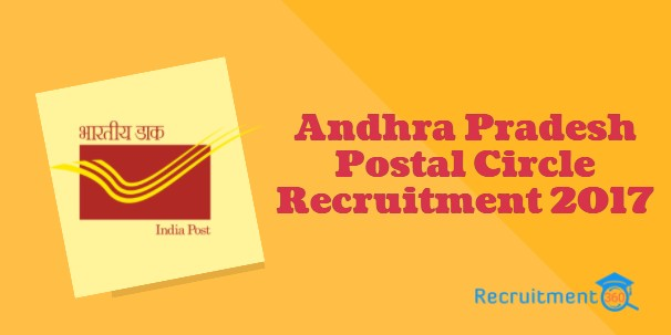 AP-Postal-Circle-Recruitment