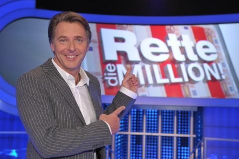 Rette Die Million Online