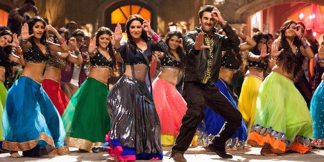 Latest Hindi New Best Hit Songs Mp3 List Download - बॉलीवुड सुपरहिट हिंदी सांग्स लिस्ट