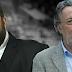 Βόμβα από τα «Παραπολιτικά»: Ο Τριανταφυλλόπουλος ζητούσε «3-4 εκατομμύρια» από τον Μαρινάκη