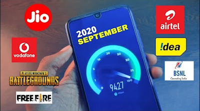 Get 5G+ Speed Using 2021 New Jio APN Setting | Up to 150 MB