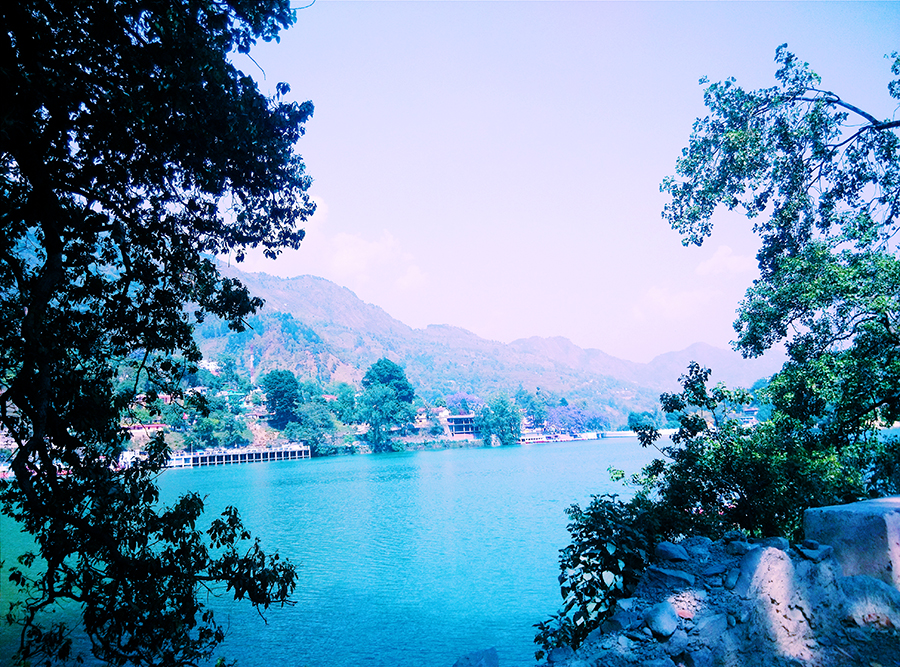 Bhimtal, incredible uttarakhand