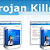 GridinSoft Trojan Killer 2.2.1.7 Free Download