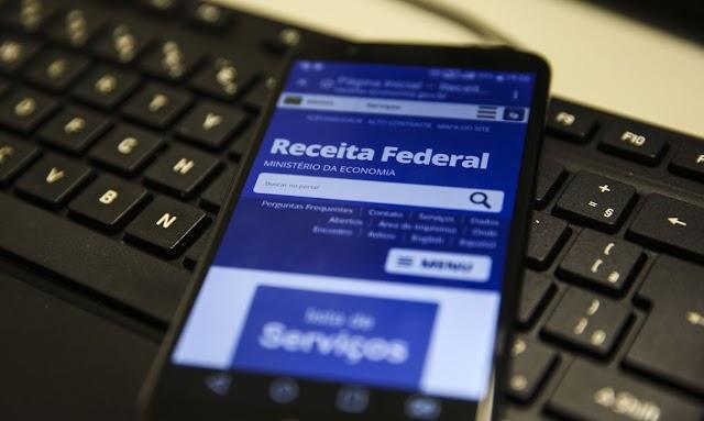 Confira oito dicas para facilitar a sua declaração do Imposto de Renda
