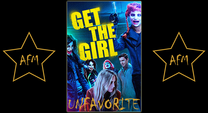 get-the-girl