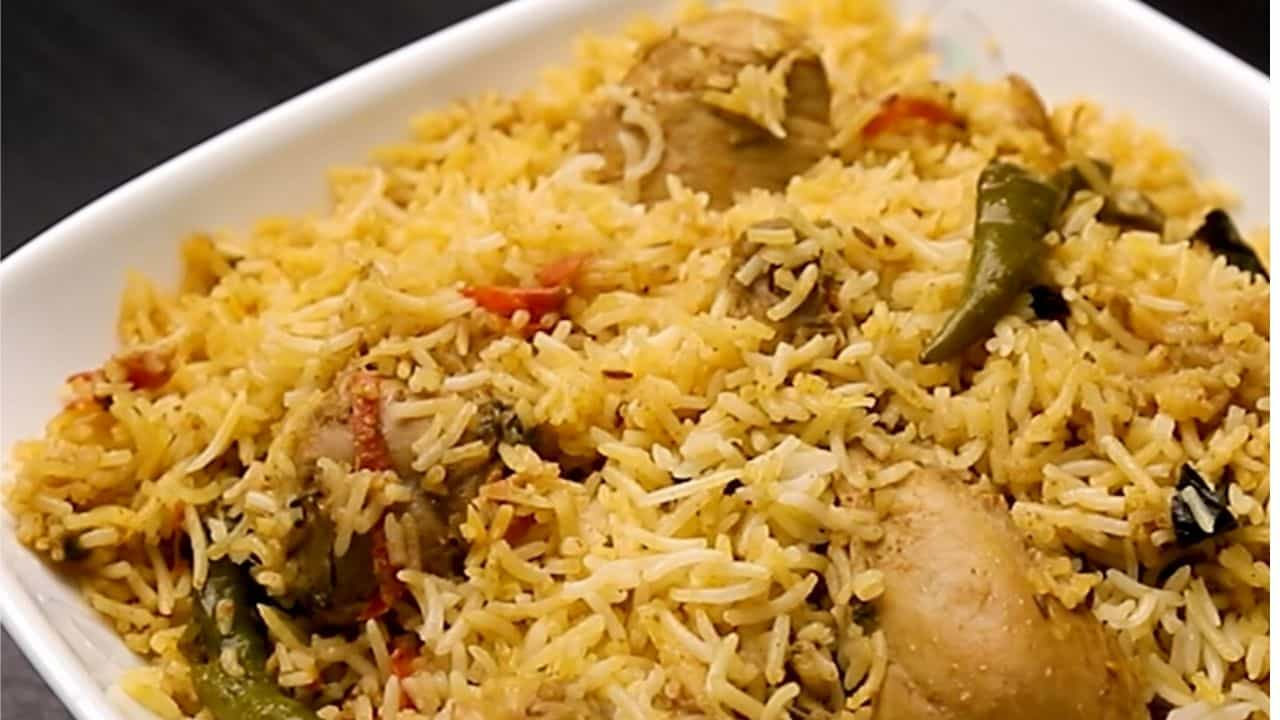 chicken-biryani-recipe-in-bengali