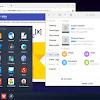 5 Sistem Operasi Laptop/Pc Yang Seolah-Olah Android Dan Sanggup Didapat Secara Gratis Dengan Mudah