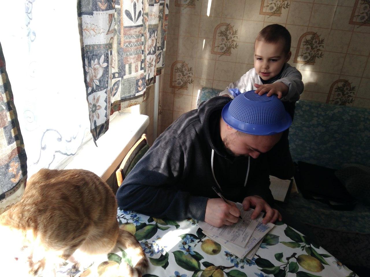 Мальчик засодил тете в жопу фото 74-223