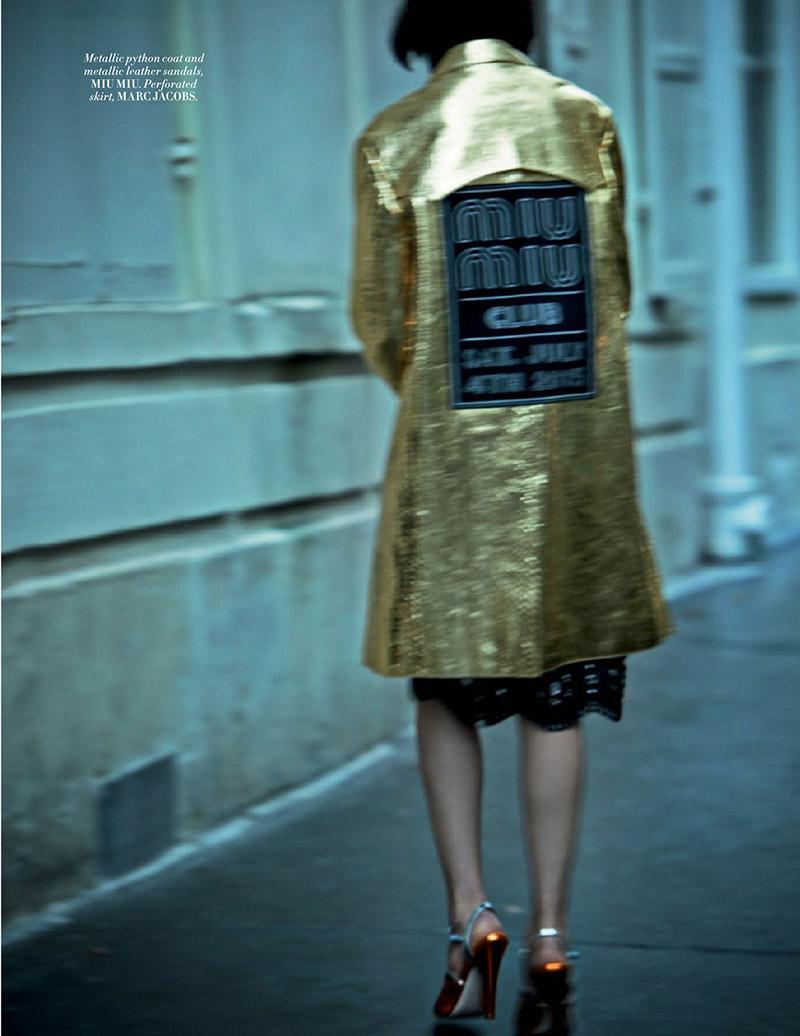 miu-miu-coats-gold-glitter