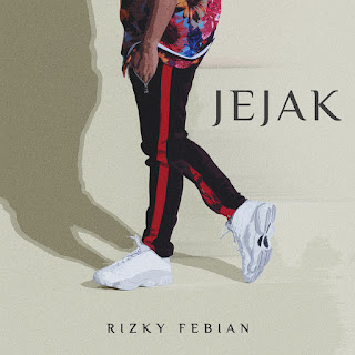 Rizky Febian - Jejak on iTunes