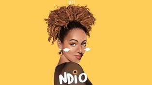 Ndio Lyrics - Bey T