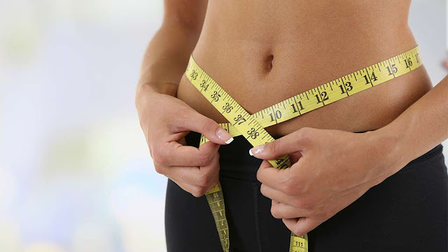 5 best ways to loose weight:books, drinks
