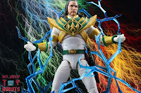 Lightning Collection Lord Drakkon 45
