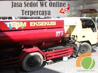 SEDOT WC KALI JUDAN SURABAYA MURAH 085733557739