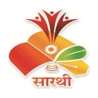 Sarthi Bharti