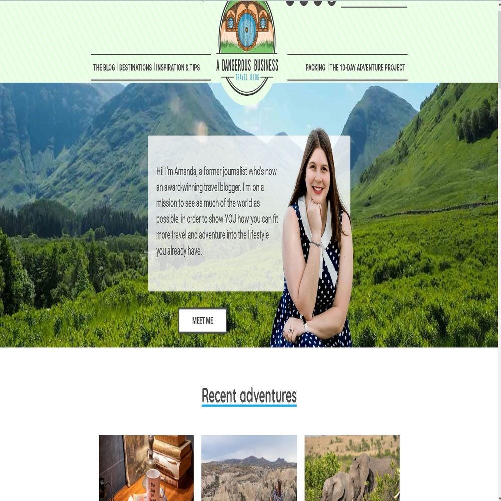kak-vesti-lifestyle-blog-sajt-primer-dangerous-business-com