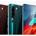 Lenovo A6 Note की आज पहली बार सेल, आपके बज़ट में मिलेंगे शानदार फीचर