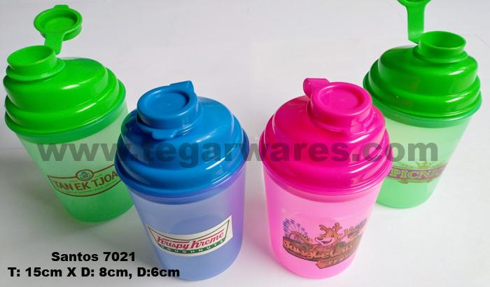 promotional waterbottles amp tablewares jual gelas minum