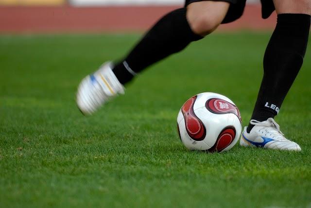 GIRA BOLA: Resumo das notícias esportivas em Elesbão Veloso e arredores nesta quarta-feira, 6 de novembro 2019