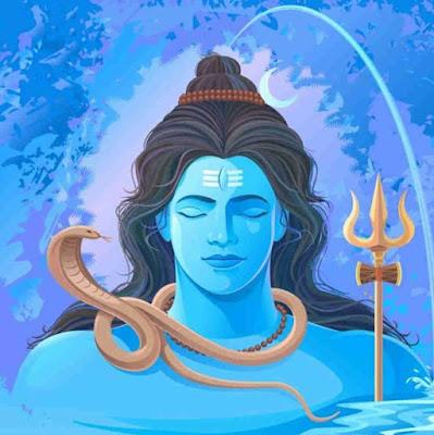 shiv-shankar-photo, lord shiva wallpaper, lord shiva hd wallpaper, lord shiva wallpaper hd, lord shiva wallpaper hd for laptop, lord shiva wallpaper hd for mobile, lord shiva wallpapers for mobile,   lord shiva images, lord shiva images 3d, lord shiva images 3d hd free download, lord shiva images rare  lord shiva photos, lord shiva photos hd, lord shiva hd photos, lord shiva photos hd download, lord shiva photos for whatsapp dp,  lord shiva digital images, lord shiva digital art, lord shiva digital painting, lord shiva digital wallpaper,   lord shiva 3d wallpaper, lord shiva 3d images, lord shiva 3d photos, lord shiva 3d picture, lord shiva 3d painting, lord shiva images 3d download  shiv ji, shiv ji wallpaper hd, shiv ji images, shiv ji images hd, shiv ji photo, shiv ji pics, shiv ji photo wallpaper, shiv ji images wallpaper, shiv ji photo wallpaper
